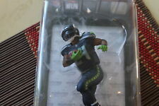 MARSHAWN LYNCH, NFL 35, DEBUT MCFARLANE, SEATTLE SEAHAWKS