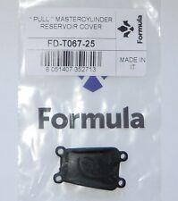 Formula Cubierta bombeo/Cilindro maestro cap x carreras de MY14 FD-T067-25 NUEVO