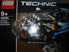 Lego® Technic Set 42095 Ohne Power Function!!!  Neu