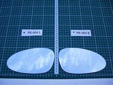 Außenspiegel Spiegelglas Ersatzglas Porsche 911 ab 1986-1998 Li oder Re sph