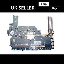 Scheda Madre per Laptop ACER e5-571 Intel i3 1.7ghz processore la-b161p