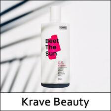 [Krave Beauty] Beet The Sun 50ml SPF 47 PA++++ / Sunscreen / Korea Cosmetic / S둘