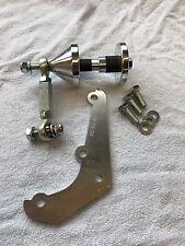 BMW Differential Lockdown - F20 F21 F22 F23 F30 F32 F33 F34 N55 uvm. - Typ 188