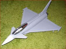 Eurofighter Impeller - Parkflyer