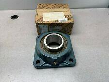 "NEW IN BOX DODGE 136072 TAKE-UP BEARING 2-3//16/"" BORE TP-GM-203"