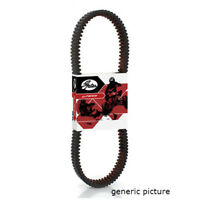 Gates Snowmobile G-Force Drive Belt Ski-Doo MX Z REV X 800 2003