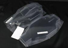 Sabula Tech Yokomo YZ10 Associated Protech IV Body and Tray