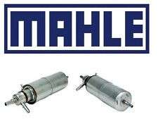 oem Mahle Fuel Filter Up to Vin ending in A289559