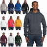 Champion Eco® Double Dry Hoodie Sweatshirt Pullover S700 S - 3XL SALE!