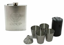 Whiskey Collectable Hip Flasks 25ml Sub-Type