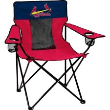St Louis Cardinals Chair Elite