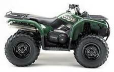 "High Lifter 2"" Lift Kit Yamaha Kodiak 400 1993 1994 1995 1996 1997 1998"