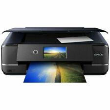 Epson XP-970 All-in-one Inkjet Printer