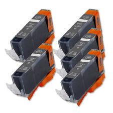 5 GRAY Ink Cartridge for Canon Printer CLI-226GY MG6120 MG6220 MG8120 MG8220