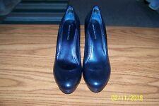 Black Bandolino Shoes