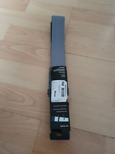 Adidas Golf Reversible  Belt