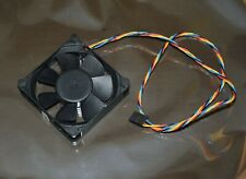 OEM Dell Optiplex 790 990 7010 9010 DT DTX PC Case Cooling Chassis Fan NEW