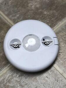 Legrand WattStopper DT-300 360D Coverage Ceiling Occupancy Sensor Watt Stopper