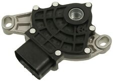 Neutral Safety Switch ACDelco Pro E2292D