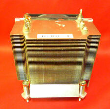 HP 453581-001 HEATSINK and FAN XW4600