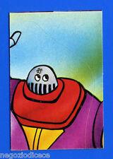 Il GRANDE MAZINGER - MAZINGA - Edierre 1979 - Figurina-Sticker n. 250 -New
