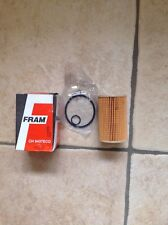 FFRAM CH 9437ECO FILTER FOR RENAULT CLIO MK2 KANGOO TWINGO