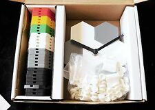 New IKEA Smycke DIY Customizable Project Design Contemporary Wall Clock