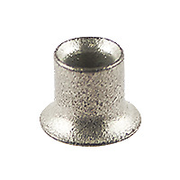 Self-Piercing Rivets 5.3mm x 6mm  Pack of 50 SPR Rivets