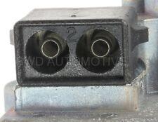BWD ECS803 Mixture Control Solenoid