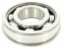For 1974-1981 Dodge Ramcharger Manual Trans Bearing Rear 71579GT 1975 1976 1977