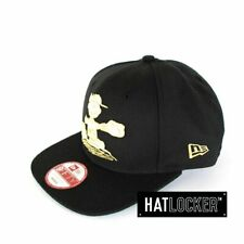 New Era - Charlie The Pitcher Snapback