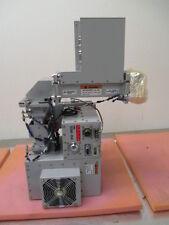 Daihen SGM-15B SMA-15B AMAT 0010-30397 1.5kW Microwave magnetron, guides, tuner