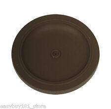 Disco Crema Ariete Thermocream® Macchina Caffè Ariete Guarnizione Silicone