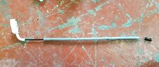 BMW E60 E61 Door Cable Pull Inner Front or Rear 51214334789