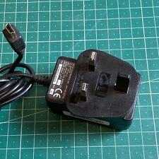 5V 1A USB MINI-B DC POWER SUPPLY WALL CHARGER