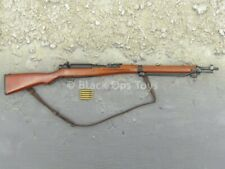 1/6 scale toy WWII - Imperial Japanese Army - Type 99 Arisaka Rifle