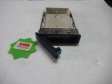 Intel SE7501WV2 Sever Hard Drive caddy 741202-002
