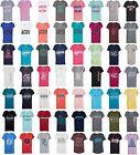 AERO Aeropostale Graphic Logo T-Shirt Top Tee women girl  XS,S,M,L,XL,2XL NEW!