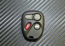 KOBUT1BT Keyless Entry Remote Key Fob Transmitter Clicker for Oldsmobile Alero
