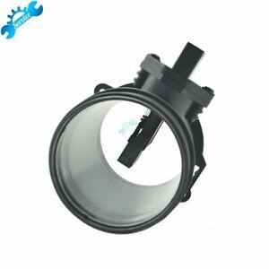 Mass Air Flow Sensor For BMW X5 545i 645Ci 745i 745Li 4.4L 4.8L 04-06 0280218135