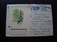 RUSSIE - enveloppe (B14) russian