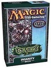 Torment Theme Deck Insanity (ENGLISH) FACTORY SEALED NEW MAGIC MTG ABUGames