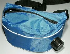 Insulated Drink Belt, Bottle for boiling liquids Heavy-Duty thermo XC-Skiing