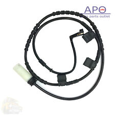 Rear Brake Pad Wear Sensor For 2007 2008 2009-2014 Mini Cooper 34356789330