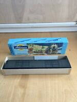 """Trains Athearn In Miniature Ho Scale 1985 86 Ft"""" HL Undecorated Pre-Owned"""