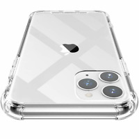 Hülle iPhone 11 / PRO / MAX Case Schutzhülle Handyhülle Handy + Schutz Glas ✅