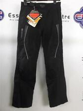 Ixon Motorcycle Trousers with CE Approved Armour