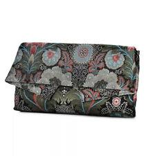 Vivienne Westwood Large Jungle Clutch Bag