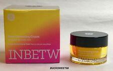 Blithe INBETWEEN Tone Correcting Cream - NIB - 30 ml, 1 oz. - EXP. 5/20
