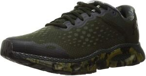Under Armour Running Shoes HOVR Infinite 3 Camo Mens